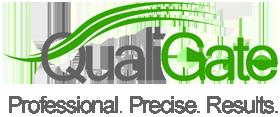 QualiGate
