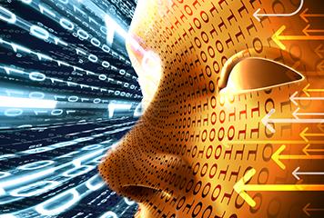 אוטומציה – פיתוח כלי בדיקה אוטומטיים