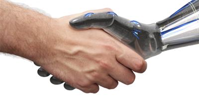 manual+Automation
