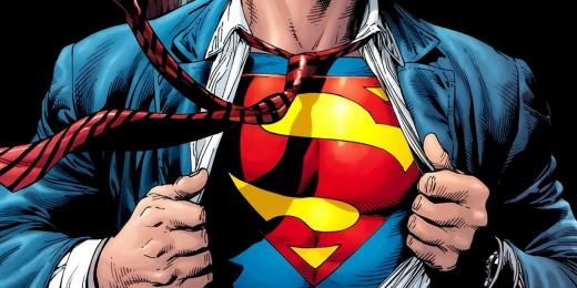 superman-QA Manager