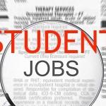 student-jobs