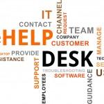 ITAnalyst-HelpDesk