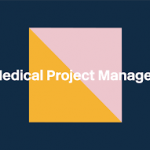 Medical_Project_Manager